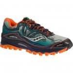 Saucony-Xodus-6-0-Shoes-AW15-Offroad-Running-Shoes-Blue-Orange-AW15-S20284-2